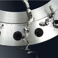 Chłodziwo do obróbki metalu rust oleum x1 Chłodziwo do obróbki metalu cięcia, wiercenia i gwintowania metalu Rust Oleum X1 1611