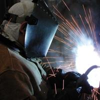 preparat antyadhezyjny do spawania rust oleum x1 1613-spray-ochronny-do-spawania Rust Oleum X1 1613