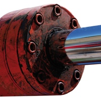 usuwanie ciezkich zabrudzen Preparat do czyszczenia silników, maszyn i ciężkich zabrudzeń rust oleum x1 1631-czyszczenie-silnika-czyszczenie-maszyn Preparat do czyszczenia maszyn, silników i ciężkich zabrudzeń Rust Oleum X1 1631