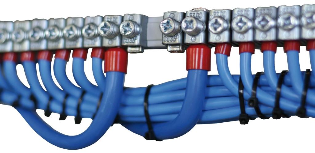 czyszczenie elektroniki, urządzeń elektrycznych Płyn do czyszczenia elektroniki i urządzeń elektrycznych rust oleum x1 1632 czyszczenie urządzeń elektronicznych elektrycznych Płyn do czyszczenia urządzeń elektrycznych i elektroniki Rust Oleum X1 1632