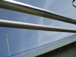Farba żaroodporna farby termoodporne żaroodporne termoodporna antykorozyjne na gorące powierzchnie antykorozyjna gorącą rozgrzane rozgrzaną podłoże podłoża grunt nawierzchnia podkład termo emalia