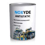 Farba antystatyczna antykorozyjna  – Noxyde Antistatic