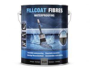 masa uszczelniająca fillcoat fibres