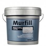 Farba na elewacje mury – Murfill