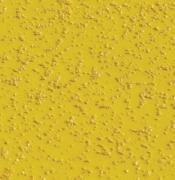 Dodatek antypoślizgowy NS200/NS300 rust oleum dodatki antypoślizgowe