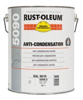 farba antykondensacyjna rust oleum 5090 farby antkondensacyjne