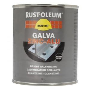 farba cynk galva zinc rust oleum 1085 1017