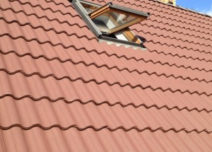 farba do dachówek dac hydro plus farby na dachówki dachówke dachówki rust oleum malowanie dachy dachow odnawianie dachowek ceramicznych eternitu cementowych impregnacja impregnacji ochrona