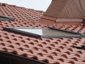 arba do dachówek dac hydro plus farby na dachówki dachówke dachówki rust oleum malowanie dachy dachow odnawianie dachowek ceramicznych eternitu cementowych impregnacja impregnacji ochrona