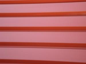 farba do dachu noxyde malowanie dachów