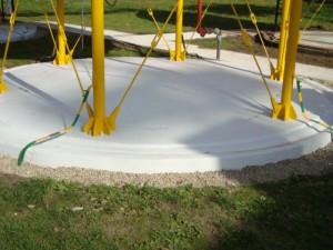 farba do elewacji murfill wodoszczelna farby elastyczna ścian murów elewacyjna na elewacje ściany mury ochrona murów wodoszczelna