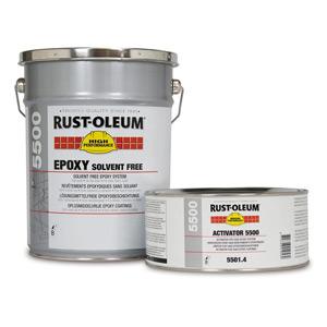 farba do kontaktu z wodą pitną rust oleum 5500 farby zywnoscia