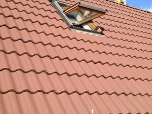 farba do malowania dachówek farby dac hydro plus