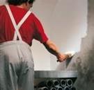 durbocem Farba na wilgotne ściany farby na wilgotne ściany rust oleum