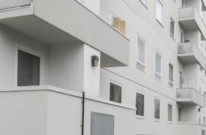 farba do elewacji murfill wodoszczelna farby elastyczna ścian murów elewacyjna na elewacje ściany mury ochrona wodoszczelne (1)
