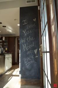 farba do tablicy rust oleum chalkboard tablic tablicowa kredowa
