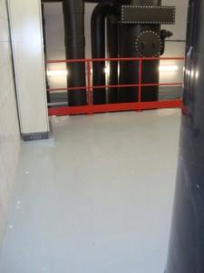 farba do żywności rust oleum 5500 farby farba chemoodporna na posadzki do posadzek farby chemoodporne na beton do betonu na posadzke do posadzki rust oleum 5500