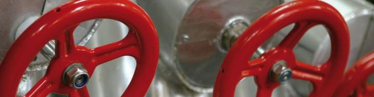 farba epoksydowa antykorozyjna na metal rust oleum 9100
