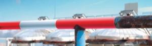 farba fluorescencyjna fluorescencyjny spray rust oleum hard hatd 2200 odblaskowy spraye odblaskowe fluorescencyjne farba farby do znakowania