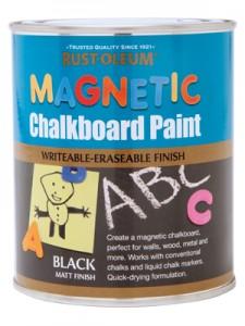 farba magnetyczna tablicowa farba magnetyczna do tablic farba magnetyczna do tablicy tablicowa tablic farby magnetyczne rust oleum chalkboard magnetic tablicowe