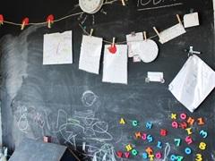 farba magnetyczna do tablicy rust oleum do tablic farby magnetyczne tablicowa tablicowe