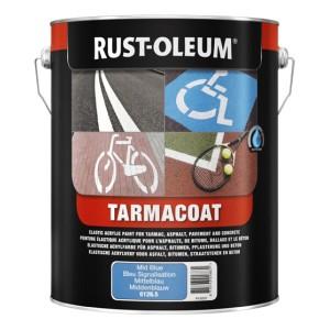 farba na asfalt betonTarmacoat farba do asfaltu rust oleum farby na asfalt farby do asfaltu