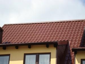 farba na dach do dachu noxyde antykorozyjna dachy dachów farby antykorozyjne blaszany blaszane metalowych stalowych metalowe stalowe malowania trapezowych peganox rust oleum falistych dachowafarba na dach do dachu noxyde antykorozyjna dachy dachów farby antykorozyjne blaszany blaszane metalowych stalowych metalowe stalowe malowania trapezowych peganox rust oleum falistych dachowa