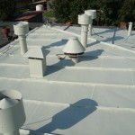 farba na dach do dachu noxyde antykorozyjna dachy dachów farby antykorozyjne blaszany blaszane metalowych stalowych metalowe stalowe malowania trapezowych peganox rust oleum falistych dachowa