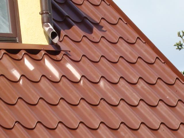 farba na dach metalowy peganox