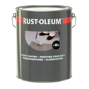 farba na posadzki farba na beton farba do betonu rust oleum 7100 farby