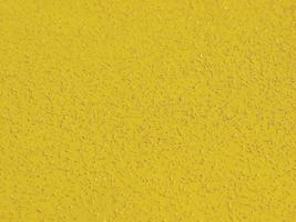 farba na schody rust oleum 7100ns