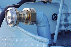 spray farba w aerozolu farba w sprayu hard hat rust oleum spray spraye farby lakiery przemysłowe lakier przemysłowy