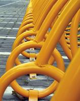 farba spray rust oleum hard hat w sprayu lakier przemysłowe lakiery