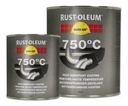 farba żaroodporna rust oleum 1078 1015 farby farby żaroodporne w puszce farby termoodporne w puszce rust oleum hard hat 1078 1015