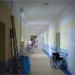 farby bakteriobójcze biosan aqua rust oleum farba bakteriobójcza biobójcze biobójcza antybakteryjna antybakteryjne plus szpitali szpitala