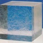 Włókna polipropylenowe do betonu – Fibermesh