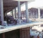 fibermesh polska mikrozbrojenia do betonu sobowice wlokna polipropylenowe do zbrojenia fibermesh mikrozbrojenia zbrojenie wtorne syntetyczne wlokno 300 harbourite fibercast rozproszone