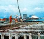 fibermesh polska mikrozbrojenia do betonu sobowice włókna polipropylenowe do zbrojenia fibermesh mikrozbrojenie zbrojenie wtórne syntetyczne włókno 300 harbourite fibercast rozproszone