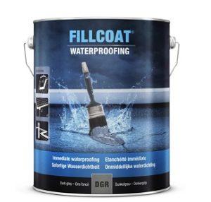 naprawa dachu zimą papy fillcoat fibres rust oleum uszcelnienie przecieku podczas deszczu uszczelnienie dachu Środek do uszczelnienia dachu