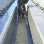 izolacja betonu hydroizolacja betonów uszczelnianie uszczelnienie zabezpieczenie masa uszczelniająca masy uszczelniające