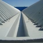 Izolacja betonów – Dacfill HZ