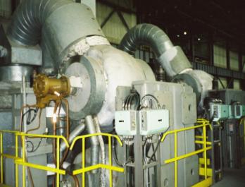 mieszanka azbestowo-cementowa Turbo Mastic turbomastic