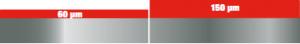 nawierzchnia epoksydowa antykorozyjna do metalu rust oleum 9100 - farba epoksydowa