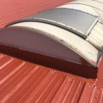 noxyde farba wodoodporna na dach do dachu antykorozyjna dachy dachów farby antykorozyjne metalowych stalowych metalowe stalowe malowania malowanie falistych trapezowych (3)