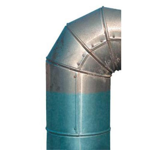 podkład na ocynk rust-oleum hard hat 2102 podkłady grunty