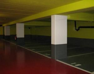 posadzka epoksydowa pegakote posadzki epoksydowe farba farby na beton do betonu