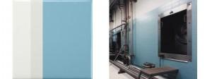 farba do kontaktu z wodą pitną rust oleum 5500 żywnością farby do żywności do wody pitnej