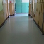 posadzka żywiczna posadzki żywiczne farba żywiczna pegakote epoksydowa epoksydowe farby farba na beton do betonu posadzek posadzkę rust oleum 9100 5500 malowanie malowania garażu warsztatu piwnicy 7100 podłogę podłogi chemoodporna chemoodporne