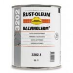 Podkład na ocynk – 3202 Galvinoleum