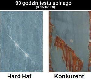 farba cynkowa Galva Zinc Rust Oleum 1085 1017 galwanizacja na zimno cynkowanie na zimno spray cynk galva zinc 2185 rust oleum spray ocynk